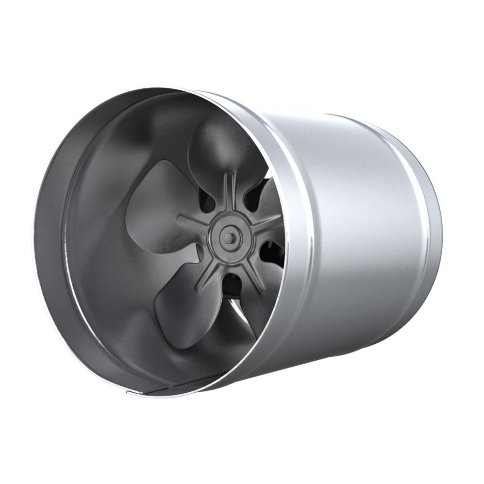 Вентилятор Era Cv-250