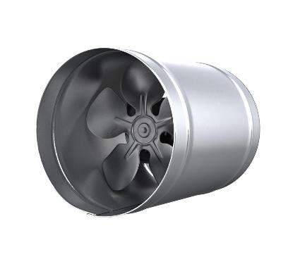 Вентилятор ERA CV-300