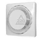 Осевой вытяжной вентилятор ERA DISC 4