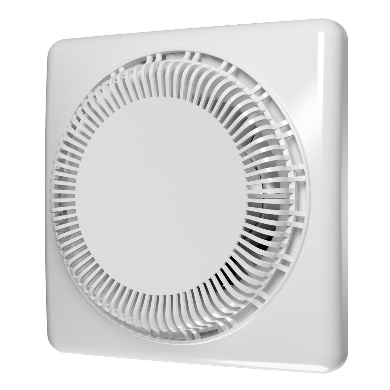 Вентилятор Era Disc 5c