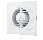 Вентилятор ERA E 100 -02