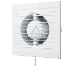 Вентилятор ERA E 125 -02