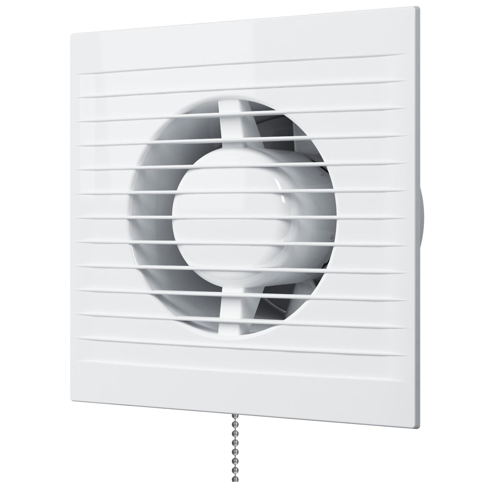 Вентилятор Era E 150 -02