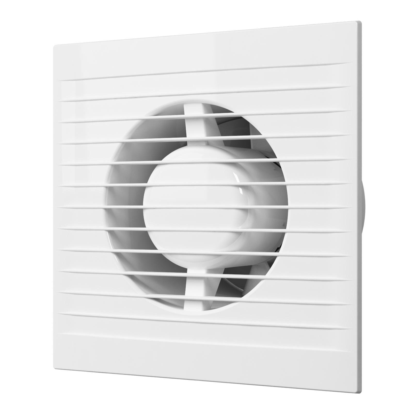 Вентилятор Era E 150 s c