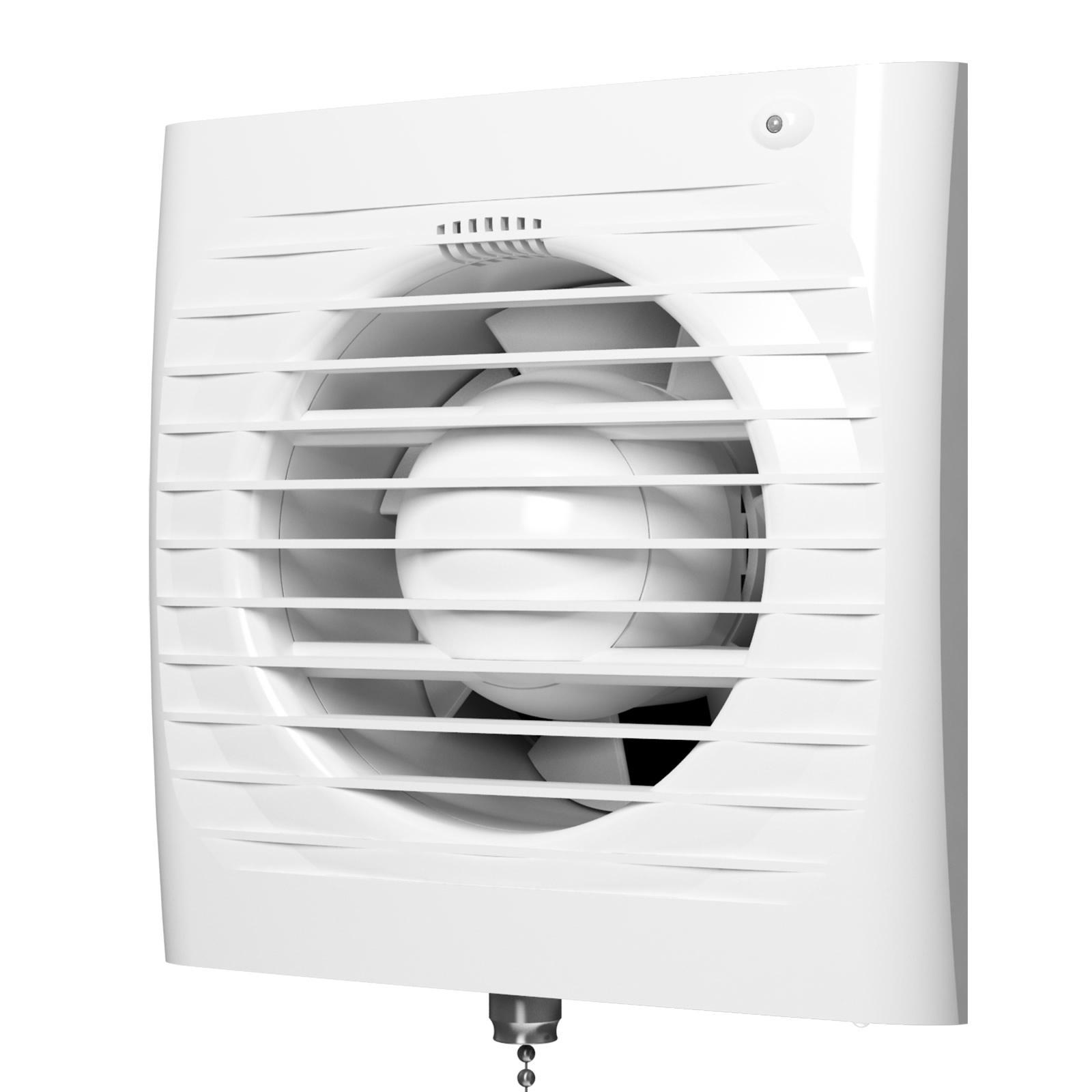 Вентилятор Era '4c-02 85 500g 4c sensor mr li