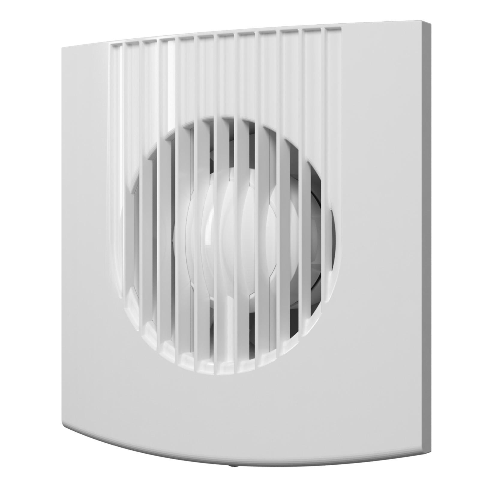 Вентилятор Era Favorite 5c