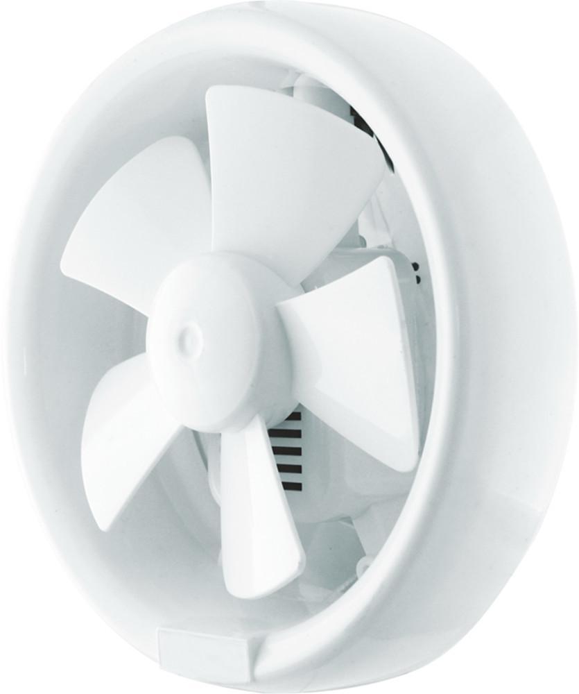 Вентилятор осевой оконный Era Hps 15