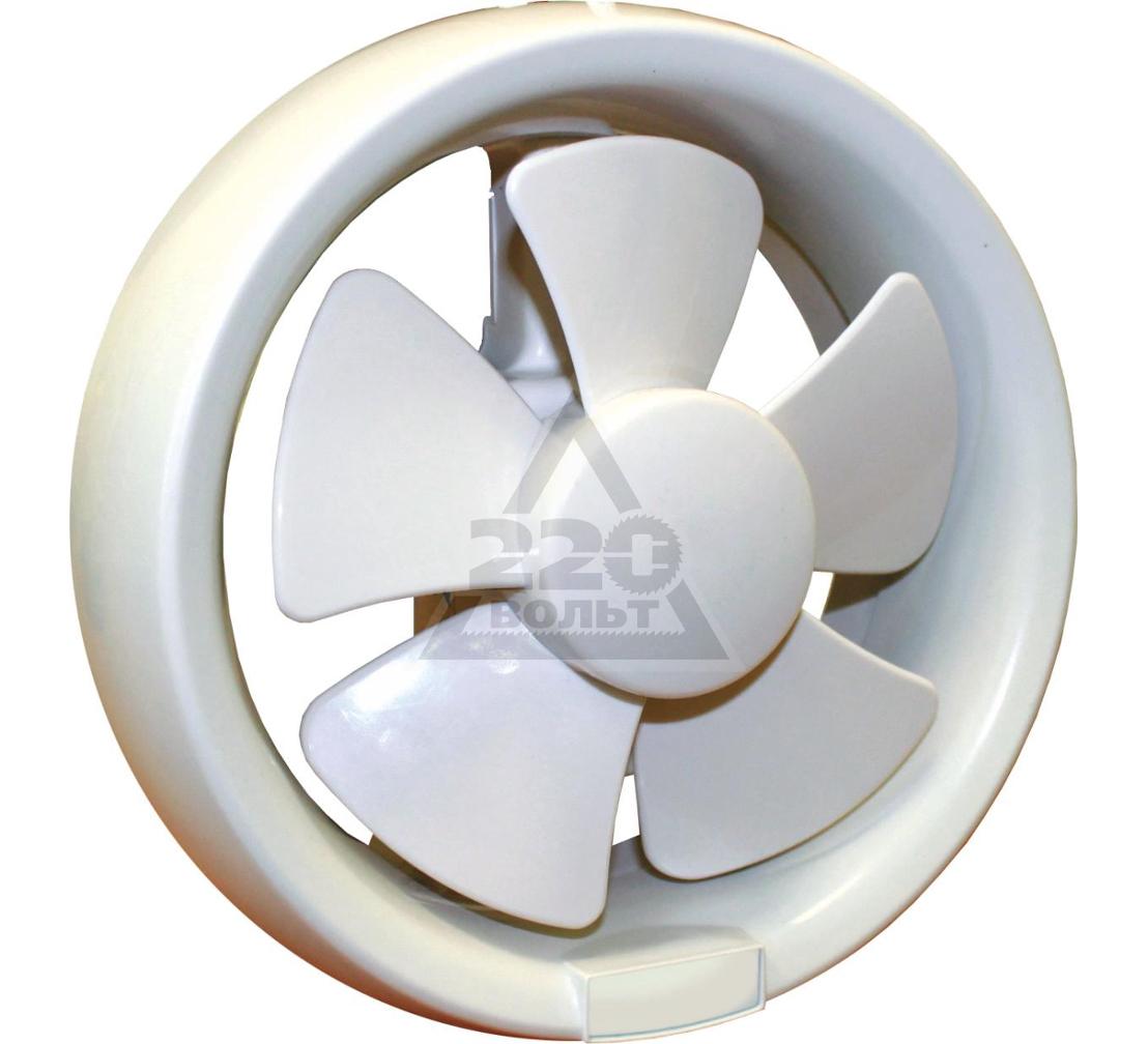 Вентилятор ERA HPS 20
