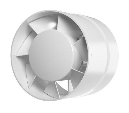 Вентилятор ERA PROFIT 4