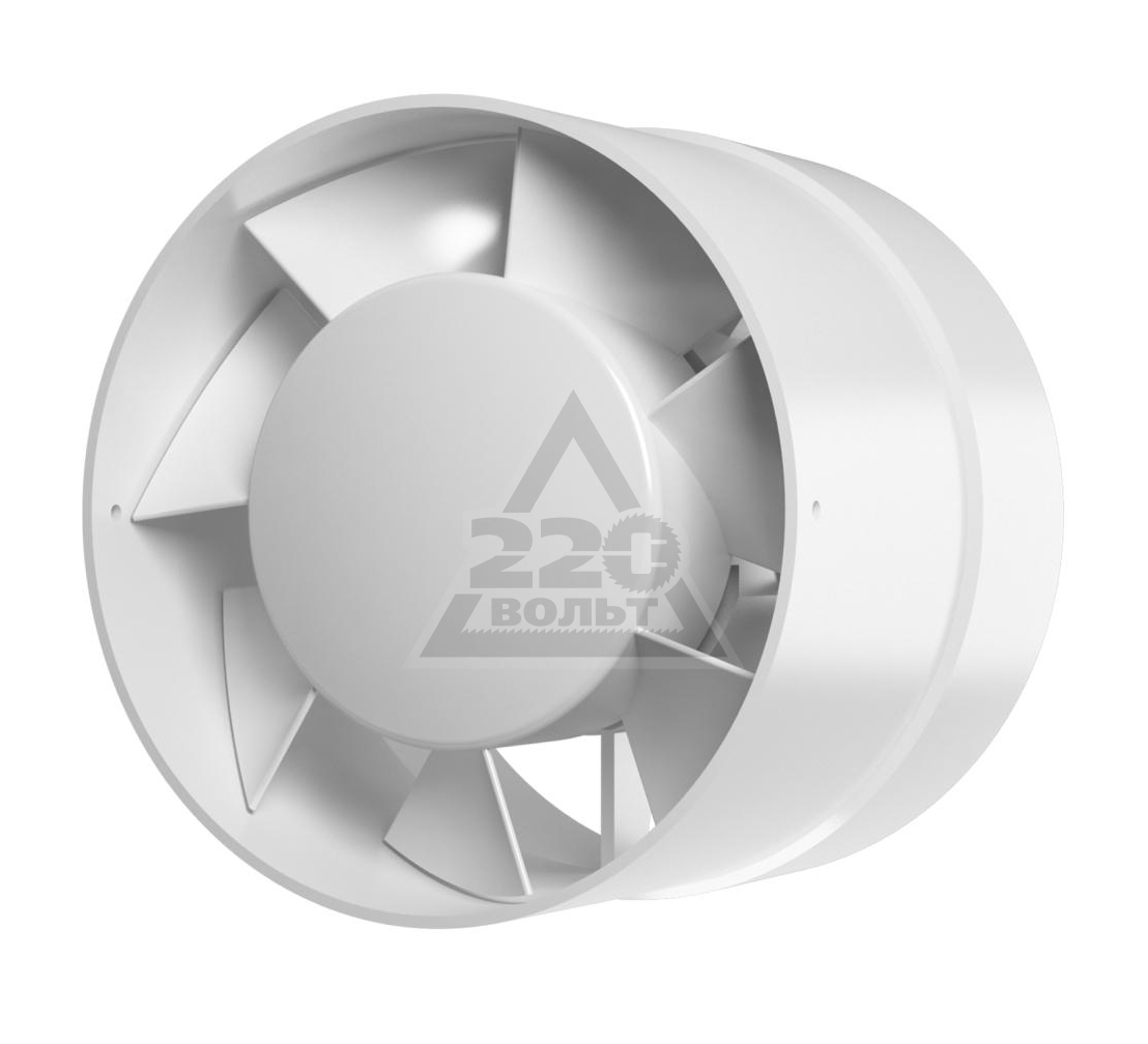 Вентилятор осевой канальный ERA PROFIT 5