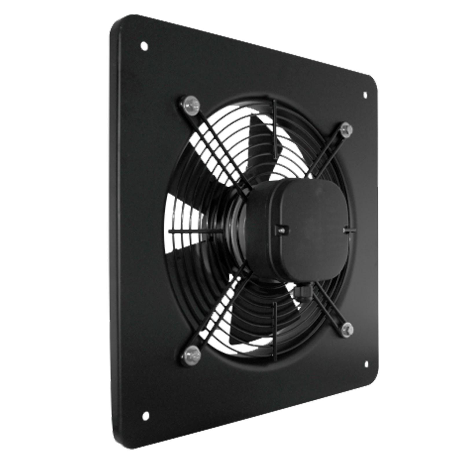 Вентилятор Era Storm ywf4e 400 все цены