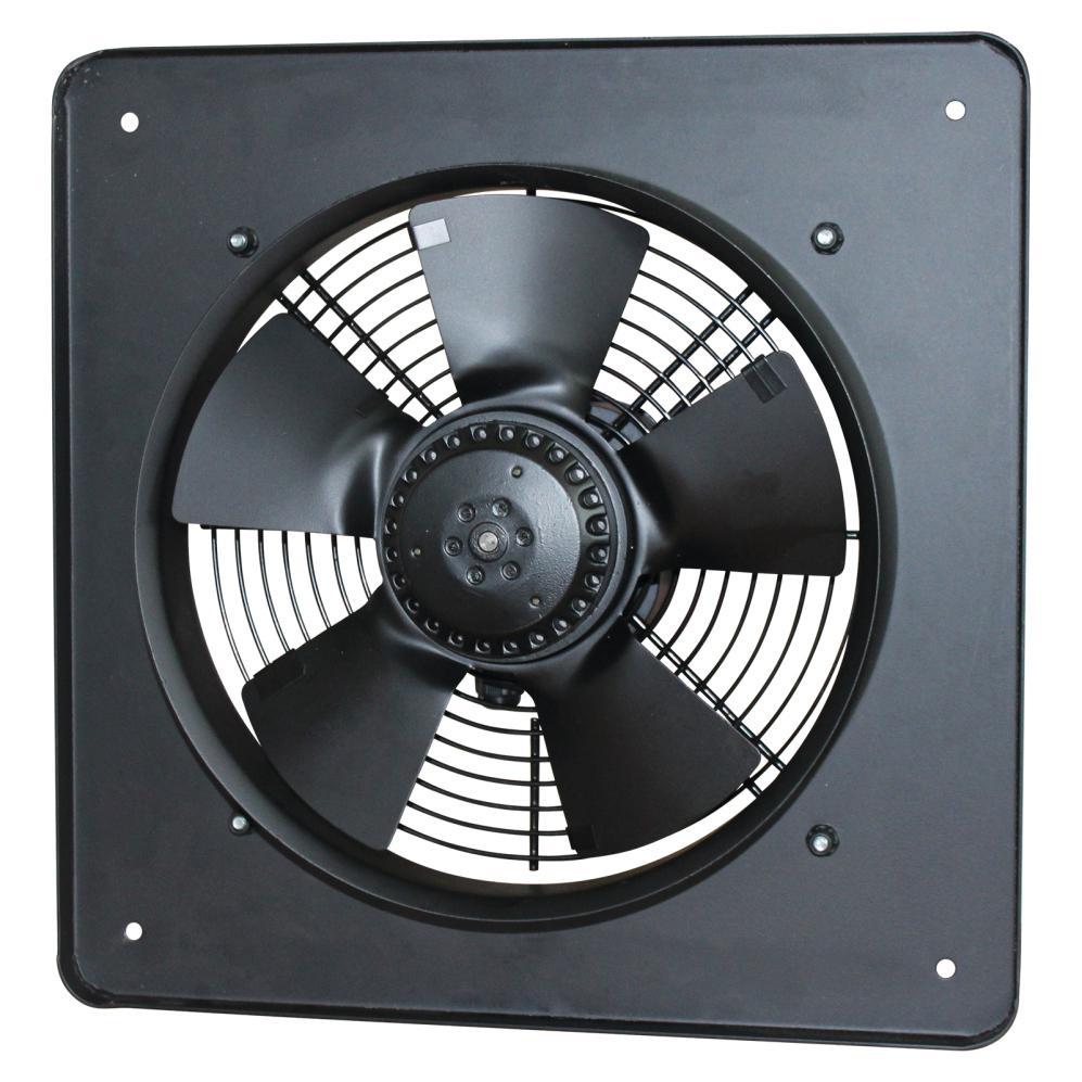 Вентилятор Era Storm ywf4e 450 все цены
