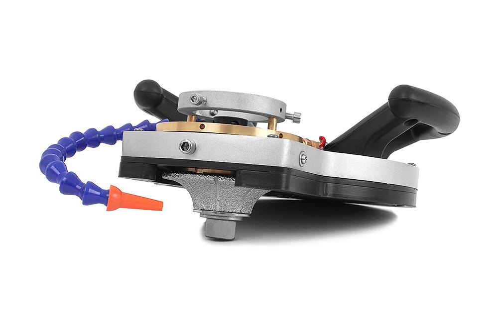 База Messer M3031 10-41-023 люстра wertmark cartuccia we138 12 023