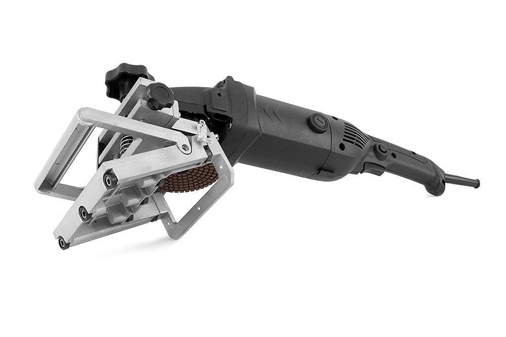 Шлифмашина Messer M3032 10-40-011