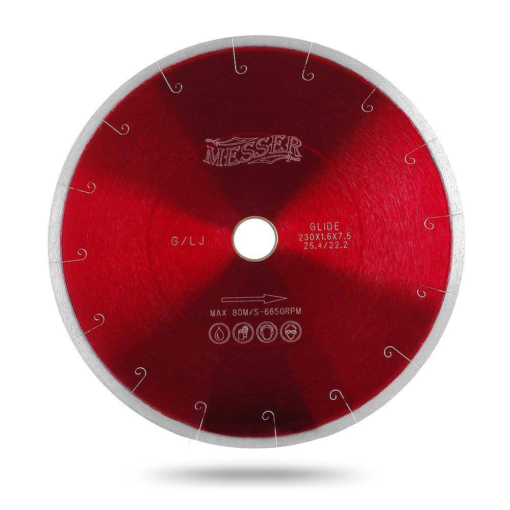 Круг алмазный Messer G/l j-slot 01-24-230 j g albrechtsberger 12 preludes