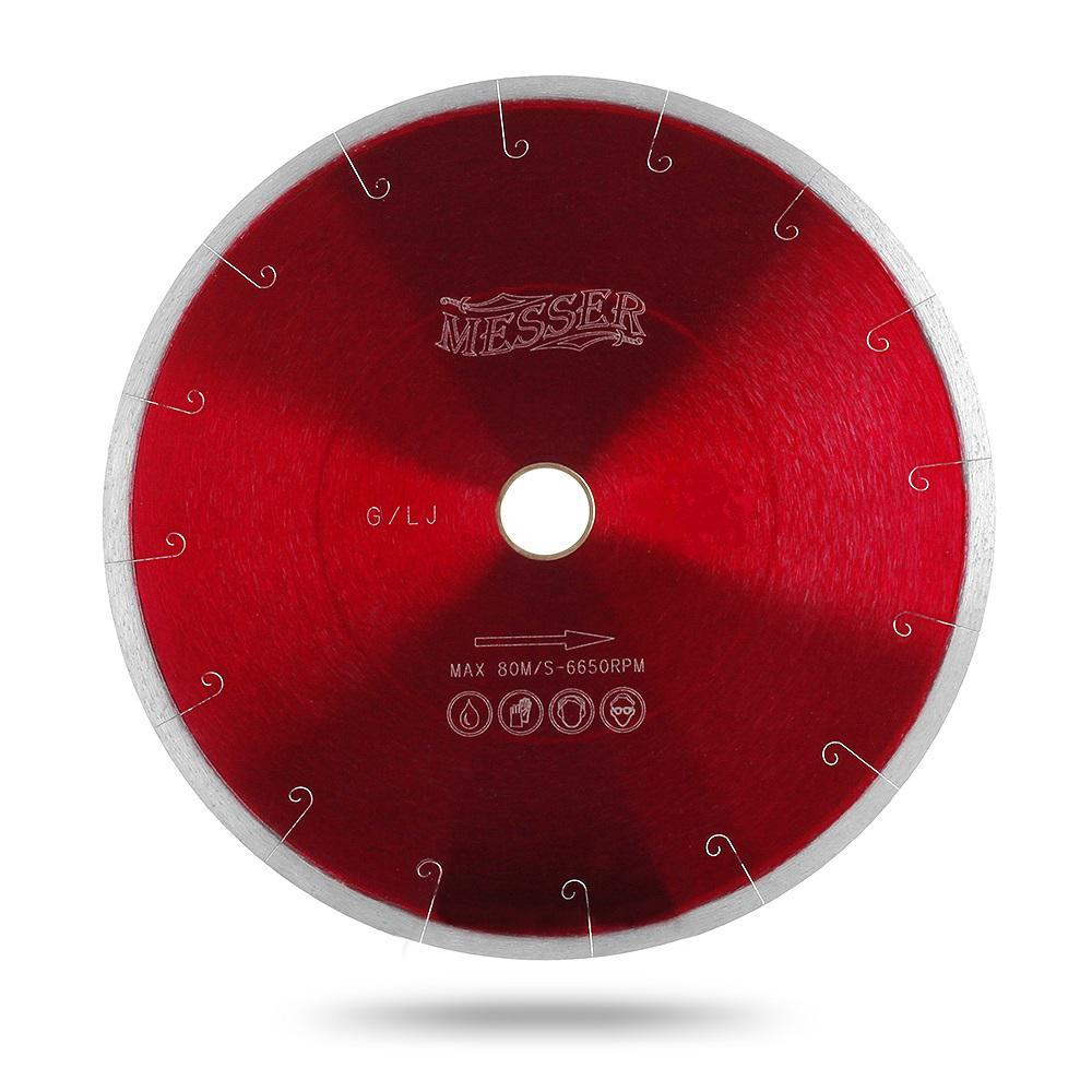 Круг алмазный Messer G/l j-slot 01-24-400 j g albrechtsberger 12 preludes