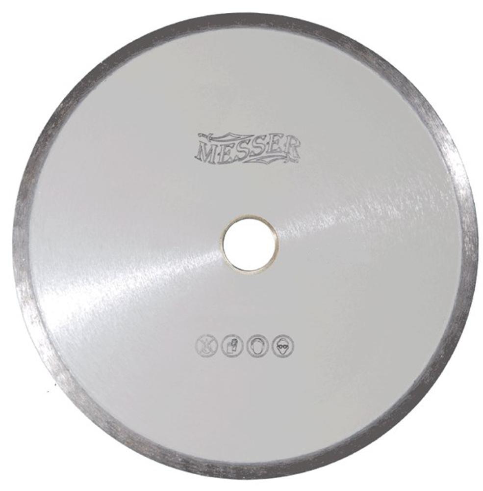 Круг алмазный Messer M/l 01-25-125 цена