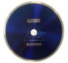 Круг алмазный MESSER KG/L 01-27-125