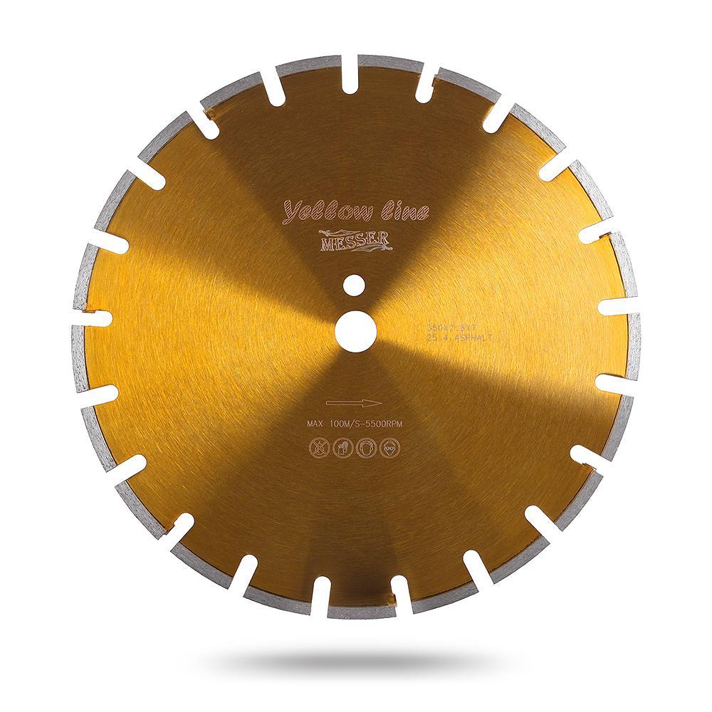 Круг алмазный Messer Yl 01-12-351 цена