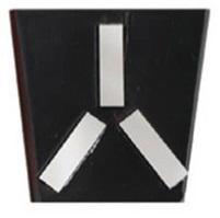 Франкфурт алмазный Messer 01-43-031 m3-16/18  - Купить