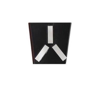 Франкфурт алмазный MESSER 01-43-031 M3-16/18