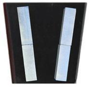 Купить Франкфурт алмазный Messer 01-42-041 h4-16/18