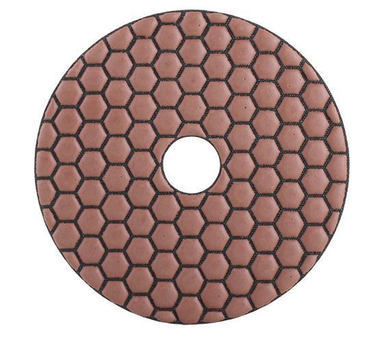 Круг шлифовальный Messer Gm/l 02-01-101