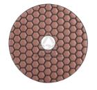 Круг шлифовальный MESSER GM/L 02-01-105