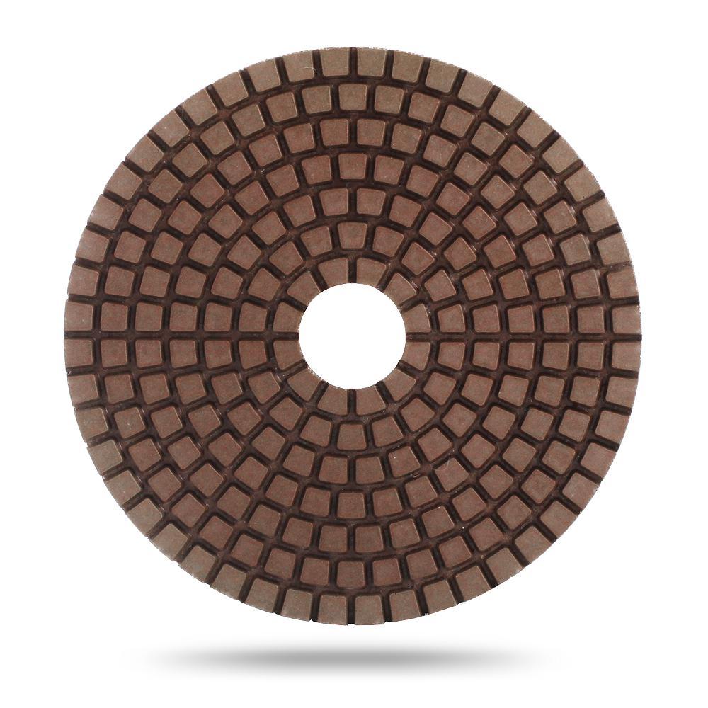Круг шлифовальный Messer Gm/wl 02-02-105