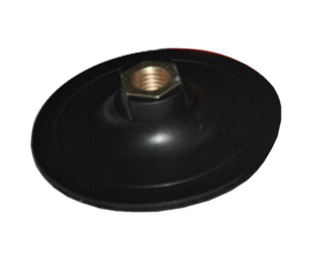 Тарелка опорная Messer 01-51-002