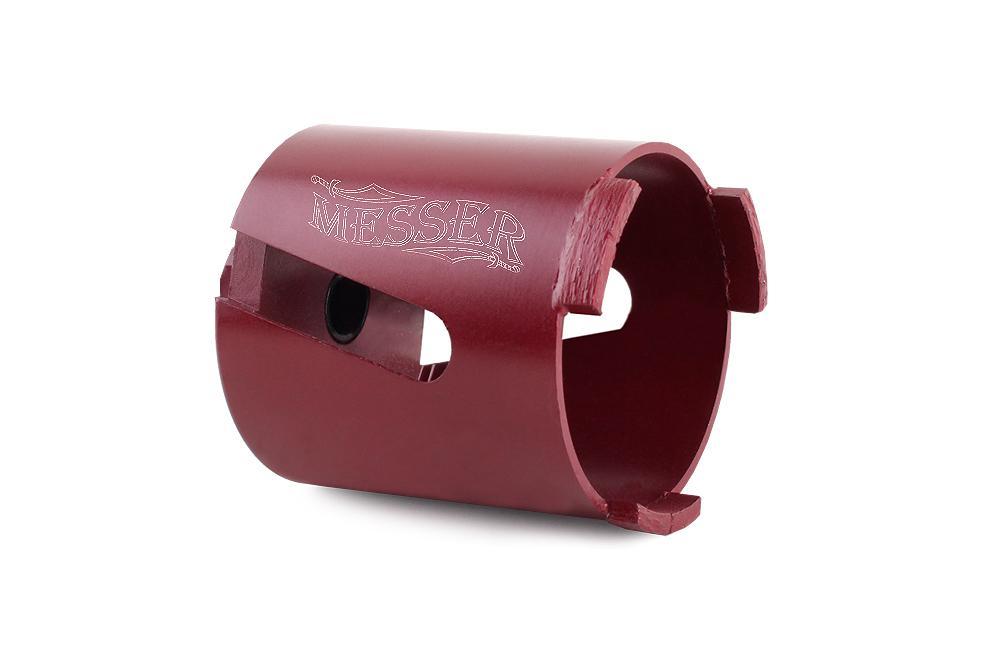 Коронка Messer 06-20-068
