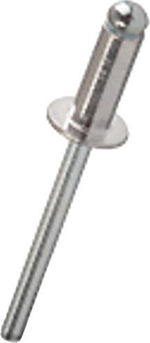 Заклепка Messer 111114816-500