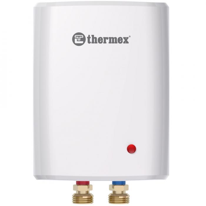 Картинка для Проточный водонагреватель Thermex Surf 6000