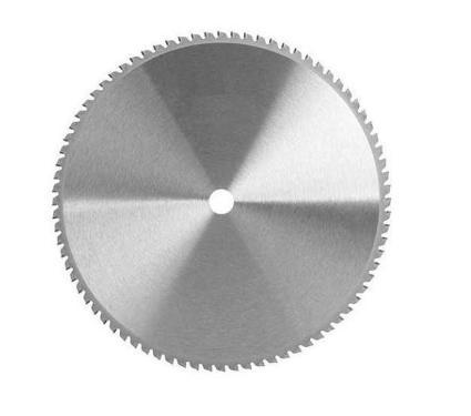 Диск пильный твердосплавный EDGE Ф190х30мм 56зуб. (810010024)