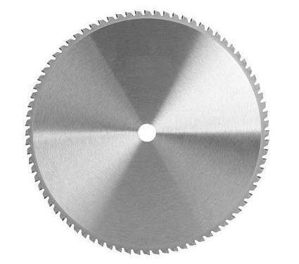 Диск пильный твердосплавный EDGE Ф165х30мм 56зуб. (810010032)