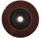 Круг Лепестковый Торцевой (КЛТ) EDGE 819010003
