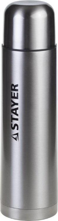Термос Stayer Comfort 48100-750