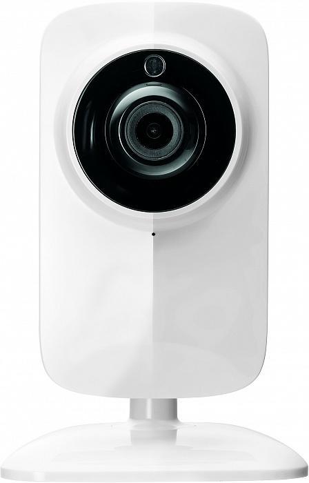 Купить Камера видеонаблюдения Coco Ipcam2000