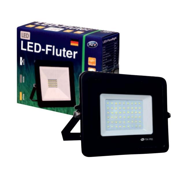 Прожектор Rev ritter 32304 4 ultra slim цена