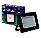 Прожектор REV RITTER 32305 1 Ultra Slim
