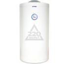 Косвенный водонагреватель METALAC DIRECT G 150