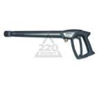 Пистолет KRANZLE Midi M2000