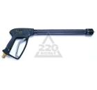 Пистолет KRANZLE Starlet