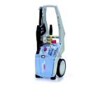 Аппарат высокого давления KRANZLE 1152 TS
