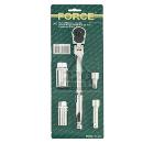 Набор инструментов FORCE 3051
