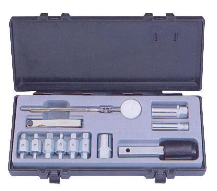 Набор ключей FORCE 5122