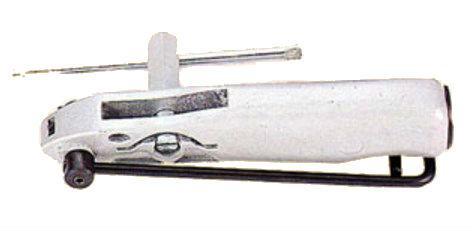 Щипцы Force 62521 набор инструмента force f 41082