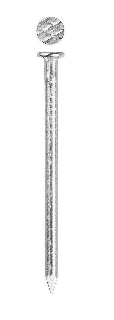 Гвозди ЗУБР ГОСТ 4028-63 100 х 4.0 мм 5 кг