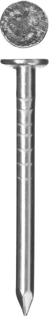 Гвозди ЗУБР ГОСТ 4029-63 25 х 2.0 мм 5 кг