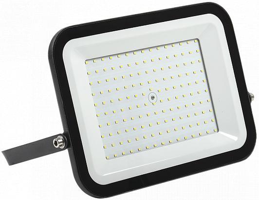 Прожектор светодиодный Iek Lpdo601-150-65-k02
